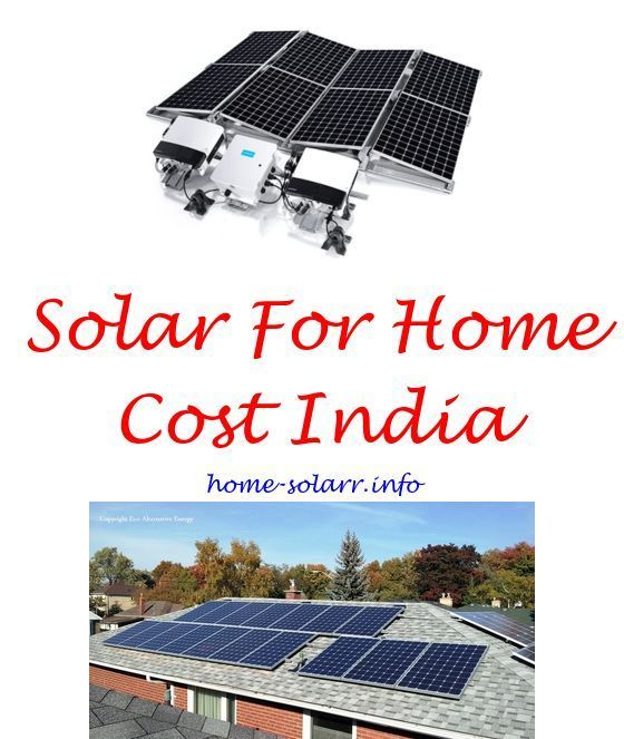 Aboutsolarpanel Solar House Wood Green Solar Ideas Diy Diysolarpv Solar Panels Tree Solar Farm Wind Turbine Solar H Solar Power House Buy Solar Panels Solar