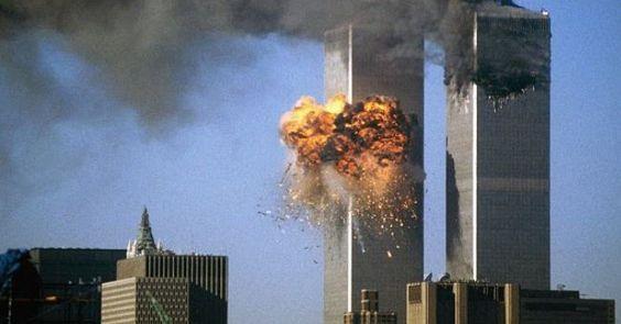 ΗΠΑ: Την Παρασκευή θα ψηφιστεί το νομοσχέδιο που επιτρέπει σε οικογένειες θυμάτων της 11/9 να μηνύσουν τη Σαουδική Αραβία