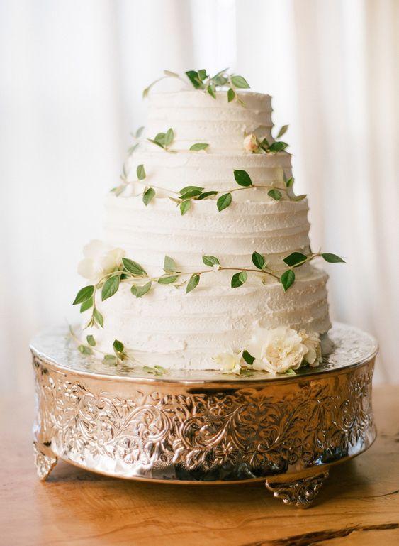 Anuja tolia wedding cakes