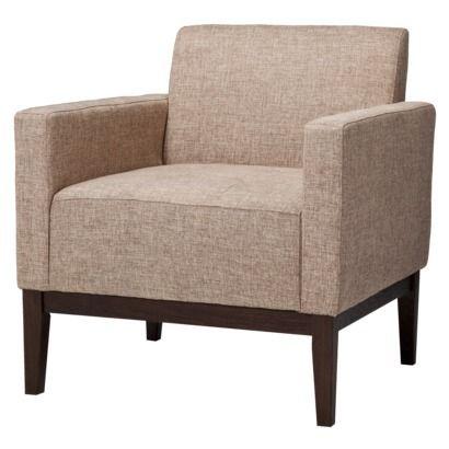 chair option