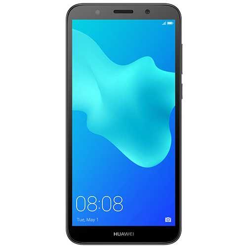 Huawei Y5 Prime 2018 4g Smartphone Dual Sim Huawei Smartphone
