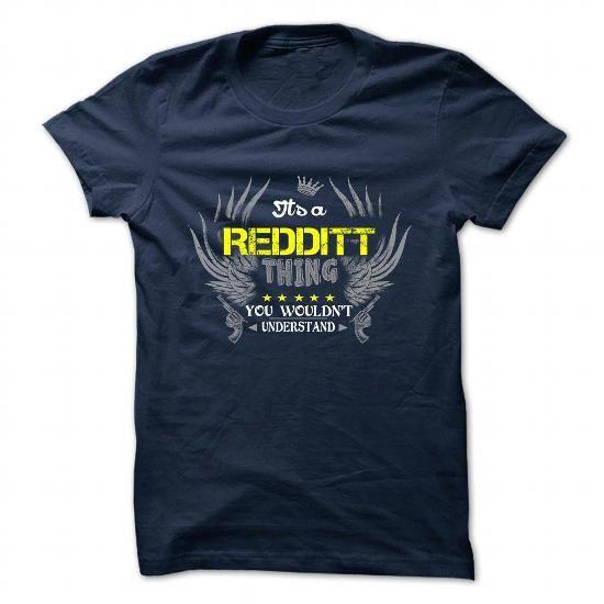 REDDITT - #christmas tee #tshirt girl. REDDITT, hollister hoodie,red hoodie. GET IT NOW =>...