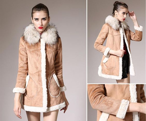 Coats Winter coats and Warm on Pinterest