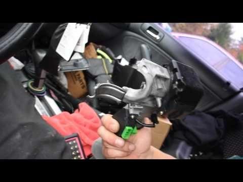 Pin En Carro Honda