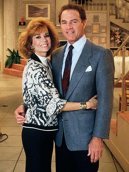 Kathie lee gifford husband frank gifford divorce net for Frank and kathie lee gifford wedding