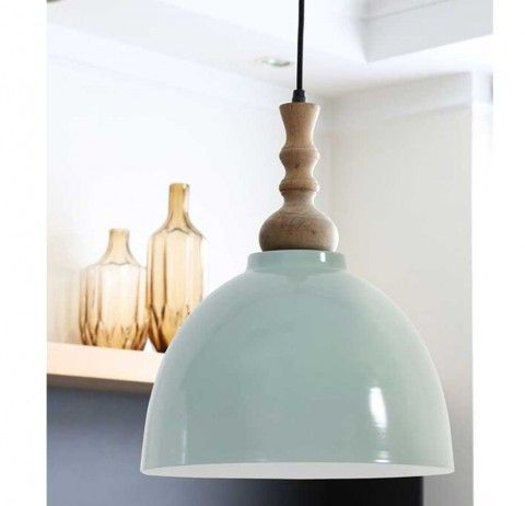 Ceiling light country house, pendant light retro, ceiling