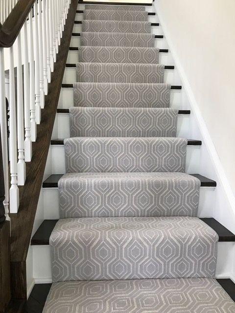 13 Wcr Prestige Stair Runner Stair Rugs Stairs