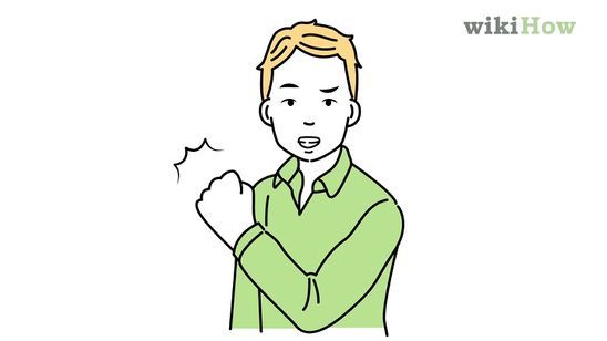 Wikihow Quick Video On How To Apply Makeup To Look More Masculine To Best Way To Apply Makeup To Look How To Apply Makeup How To Apply Concealer How To Apply