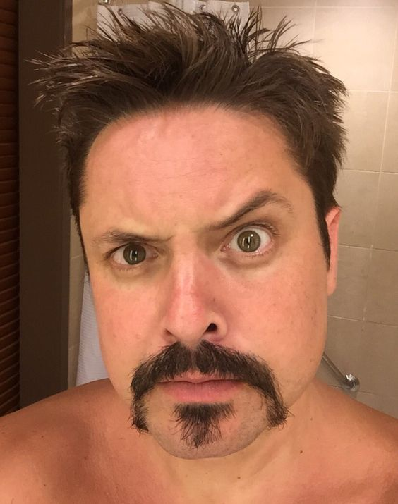 What Happened to Will Friedle- News & Updates  #boymeetsworld #WillFriedle http://gazettereview.com/2016/09/happened-will-friedle-news-updates/