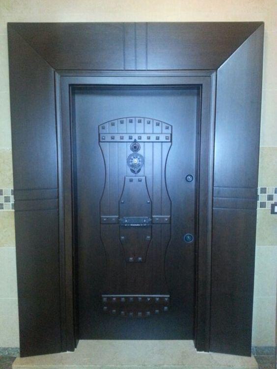 Lebanon Door Security Door Doors Door Handles
