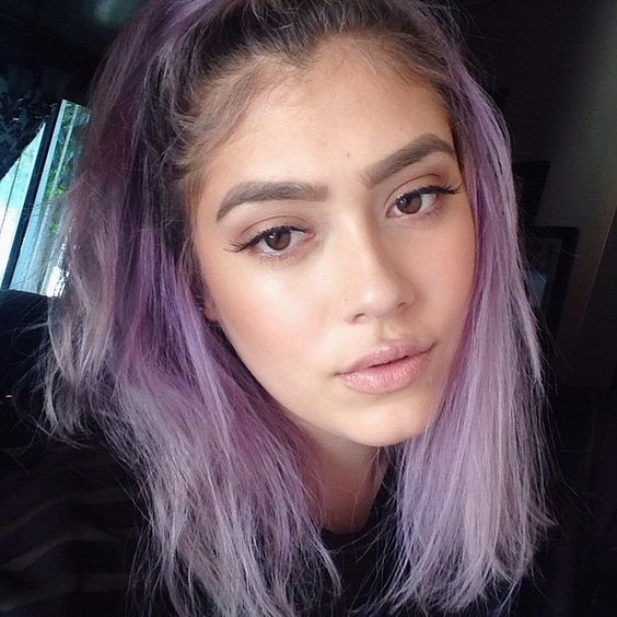 aiidrii's photo on Instagram