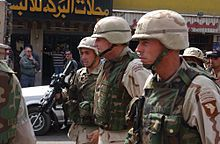 David Petraeus – Wikipedia