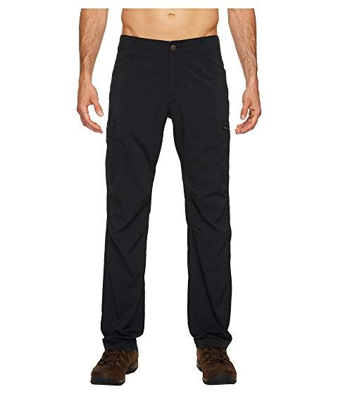 Columbia Mens Royce Peak Big /& Tall Pants