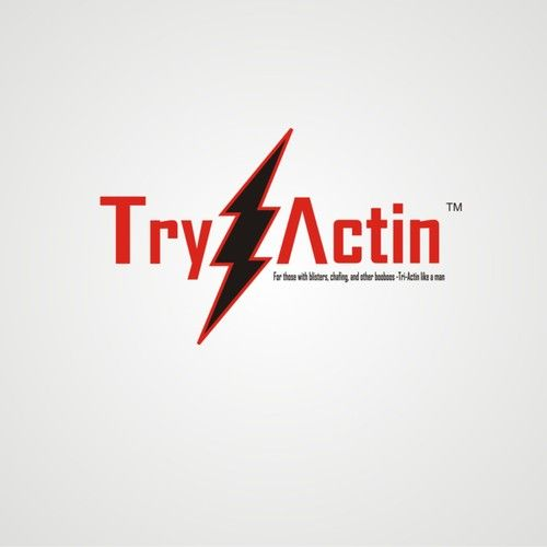 Tti Actin Tti Actin Hand Sanitizer Logos Design Logo