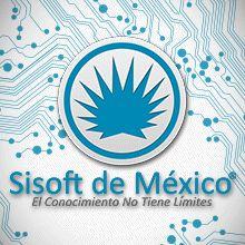 sisoft cuadro