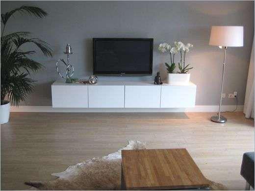 Pin Auf Living Room Design