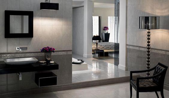 Versace Decke Design : Versace decke hm tagesdecke u totocastiglione