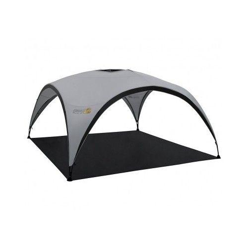 Shelter-Groundsheet-Black-12x12-C&ing-Tent-Sun-Rain-Umbrella-Protector-Screen | k& | Pinterest | Coleman c&ing and Tent canopy  sc 1 st  Pinterest & Shelter-Groundsheet-Black-12x12-Camping-Tent-Sun-Rain-Umbrella ...