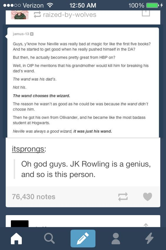 OMG plot twist Ravenclaws, Ravenclaws everywhere: