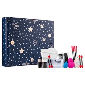 Wish Upon a Star Advent Calendar