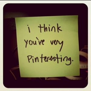 To pinterest, with love: Pinteresting That S, Funny Things, Pinterest Humor, Pinteresting Click, Pinterestingly Humorous, Pinteresting Things, Funny Stuff, Funny Quotes Memories