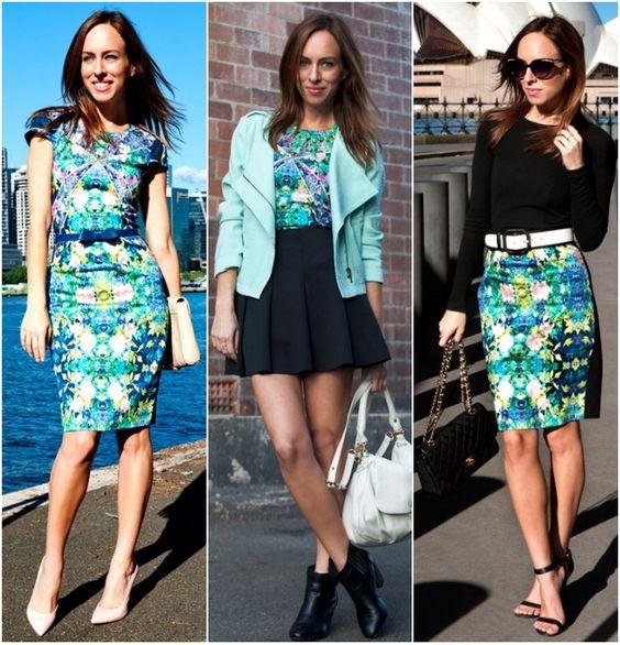 Cheap dress australia travel