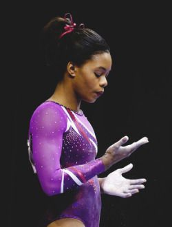 Hello I'm new so about me is that I am kind love gymnastics and friends