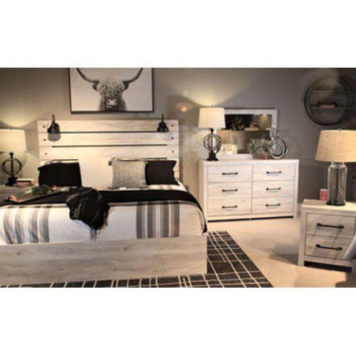 Storage Bed Furniture Ashley, Ashley Furniture Mcallen Texas