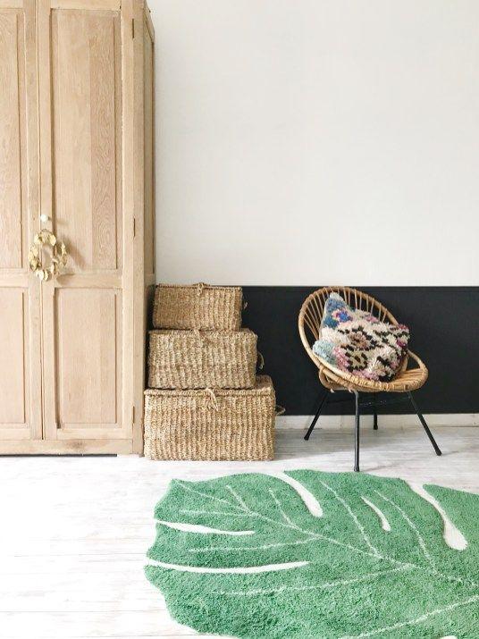 La Renovation D Une Maison Ancienne Par Pauline Instagram Levelorose Meuble De Cuisine Ikea Coussin Noir Et Blanc Renovation Maison Ancienne