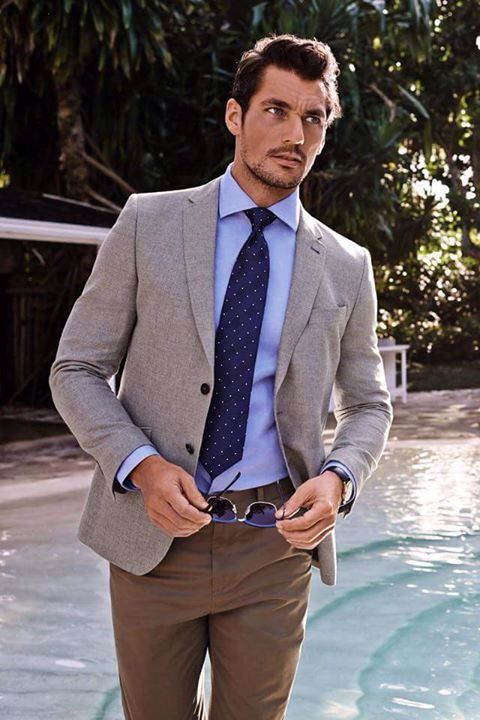 DJG for M&S Fall 2015