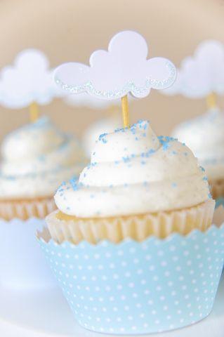 P ara os dias chuvosos e dias calorentos também, como está hoje, uma inspiração para um tema bem diferente:   Quer fazer sua própria festa ...