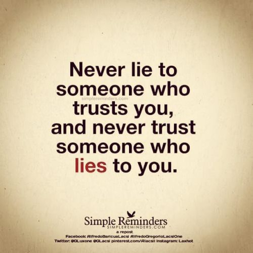 Collection 37 Liars Quotes And Sayings With Images Liar Quotes Lies Quotes New Quotes