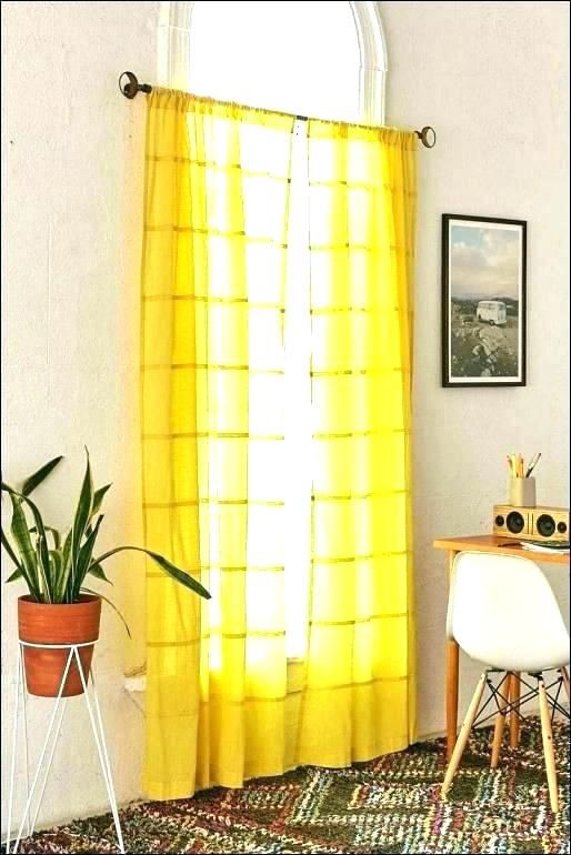 White And Yellow Curtains Yellow And Gray Curtains Bright Yellow Curtains Bright Yellow Curtain Yellow Curtains Yellow And Grey Curtains Yellow Shower Curtains