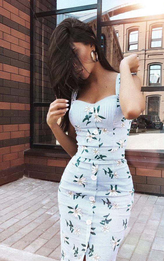 Awesome Summer Fashion 2019