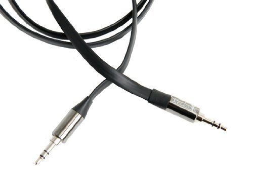 Ipod Cable For Car Stereo