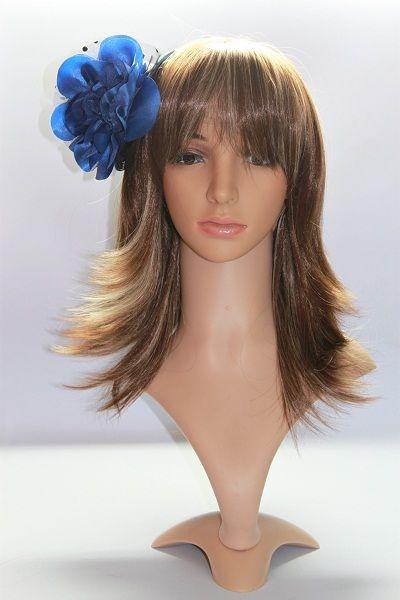 http://www.remyhair.fr/postiche-cheveux-naturelle-synthetique-perruque