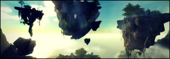 Irkalla, the Broken Planet[WIP] 324178ff900e120a9f8406ec0528f7a0