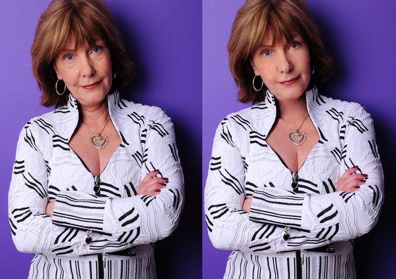 Tratamento de imagem (Photoshop) before/after.  deborassoares19@gmail.com