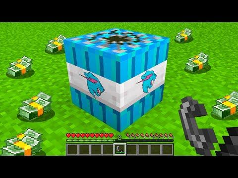 I Found Youtuber Tnt In Minecraft Mrbeast Preston Jelly Youtube Coloring Pictures For Kids Minecraft Minecraft Mods