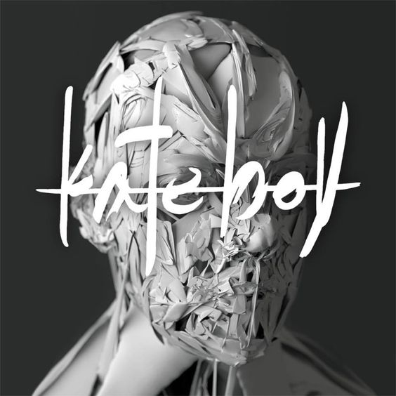 kate-boy.jpg 960×960 pixels