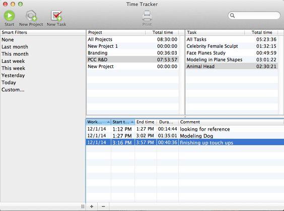 Debit Note Template - freeware edition debit voucher Pinterest - payslip template in excel