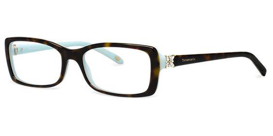 Designer Eyeglass Frames Lenscrafters : Pinterest The world s catalog of ideas