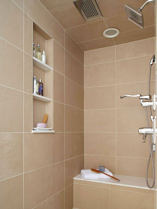 Step By Step Bathroom Remodel Alluring Design Inspiration