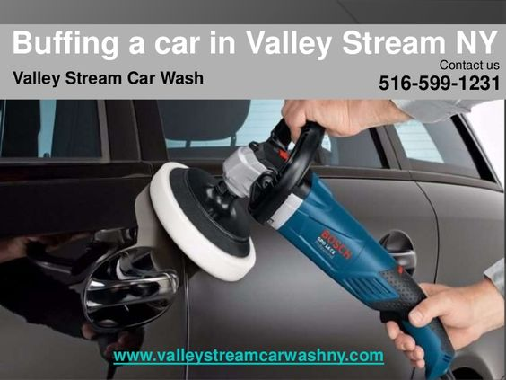 Pin By Valley Stream Car Wash On Valley Stream Car Wash Car Car Detailing Car Wash