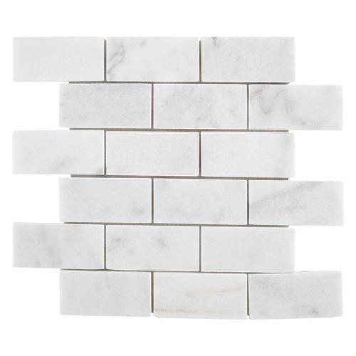 Ocean Honed Marble Mosaic - China Factory Suppliers Manufacturers. Regal White Honed Marble Mosaic Floor Decor Honed Marble Marble Mosaic Mosaic Flooring