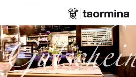 Gutschein für italienische Köstlichkeiten | #Restaurant-Gutschein | #Online-Gutschein  http://site.gurado.de/referenzen/restaurant-gutscheine/