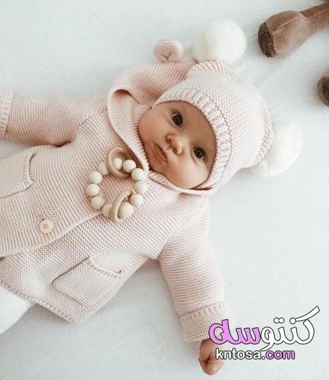 ملابس اطفال حديثي الولادة شتوي French Baby Names French Baby Baby Names