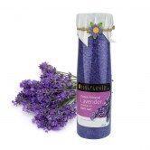 soulflower-lavender-bathsalt