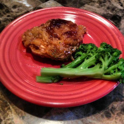 Hawaiian chicken on slow cooker #slow #cooker #recipes #healthy