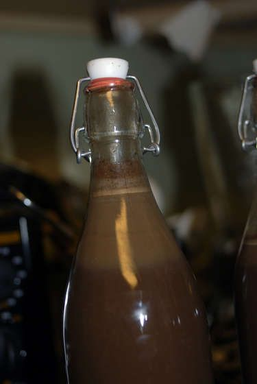 ... liqueur and more chocolate how to make chocolate liqueur liqueurs